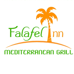 Falafel Inn Pirate Perk Member