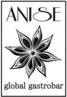Anise Global Gastrobar Logo