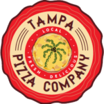 Tampa Pizza Company Pirate Perk Member