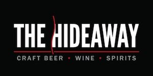 The Hideaway Pirate Perks Member