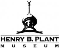 Henry B. Plant Museum