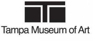 Tampa Museum of Art Logo