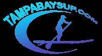 Tampa Bay SUP logo