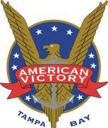 American-Victory-Logo-Color