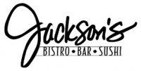 Jacksons-Logo-Blk