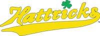 Hattricks Logo