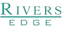 Rivers Edge Logo