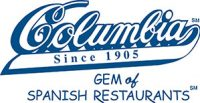 columbia-color-gem-logo