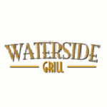 Waterside Grill Logo