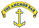 The Anchor Bar Logo