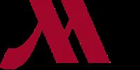 mc_logo_L