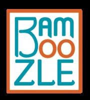 Bamboozle Cafe Logo